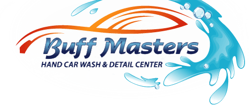 Buff Masters Certified Ceramic Pro Installer of Wilmington, NC